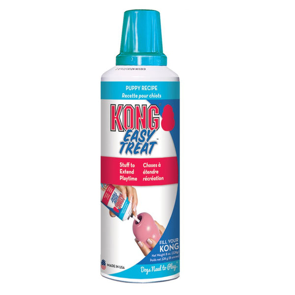 KONG - Easy Treat Puppy Stuffing - ARMOR THE POOCH™
