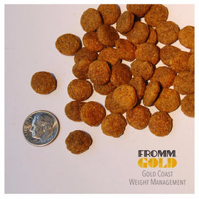 Fromm - Gold Coast Weight Management (Dry Dog Food)