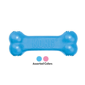KONG - Goodie Bone for Puppy