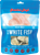 Grandma Lucy's Freeze-Dried Singles Ocean White Fish Dog & Cat Treats