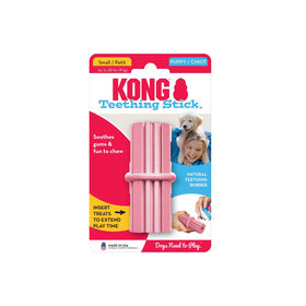 KONG - Teething Stick for Puppy