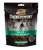 Merrick - Backcountry Game Bird Real Duck Sausage Cuts - Grain Free Treat for Adult Dogs