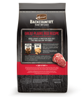 Merrick - Backcountry Raw Infused Great Plains Red Recipe (Grain Free Adult Dry Dog Food)