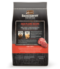 Merrick - Backcountry Raw Infused High Plains Recipe (Grain Free Adult Dry Dog Food)