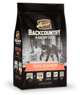 Merrick - Backcountry Raw Infused Pacific Catch Recipe (Grain Free Adult Dry Cat Food)