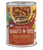 Merrick Grain-Free Brauts-N-Tots (Wet Dog Food)