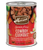 Merrick Grain-Free Cowboy Cookout (Wet Dog Food)