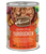 Merrick Grain-Free Turducken (Wet Dog Food)