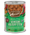 Merrick Grain-Free Venison Holiday Stew (Wet Dog Food)