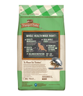 Merrick - Purrfect Bistro Real Duck & Sweet Potato Recipe (Grain Free Adult Dry Cat Food)