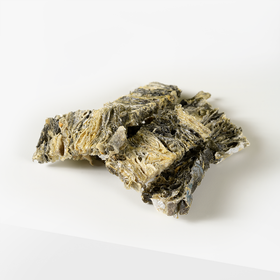 Open Farm - Dehydrated Cod Skins Treat