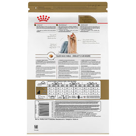 Royal Canin - Breed Health Nutrition - Yorkshire Terrier (Dry Adult Food)