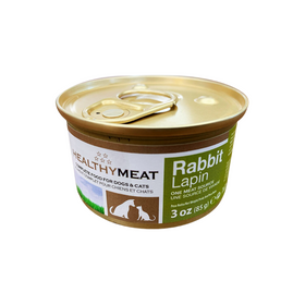VBB Healthy Meat - Lamb for Dog & Cats