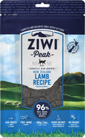 Ziwi Peak - Air-Dried Lamb Recipe for Cats