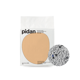 pidan - Bentonite Cat Litter