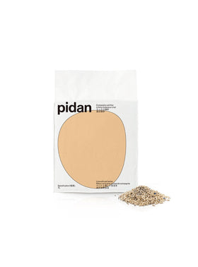 pidan - Original Composite Cat Litter