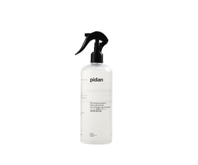 pidan - Pet Citrus Deodorizing Spray