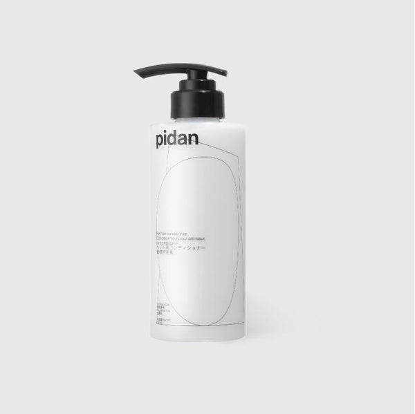 pidan - Pet Conditioner