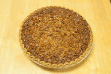 Load image into Gallery viewer, Pecan Pies