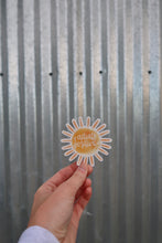 Load image into Gallery viewer, Radiate Positivity Sticker