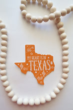 Load image into Gallery viewer, Texas Sticker