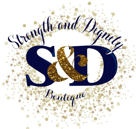 Strength and Dignity Boutique LLC