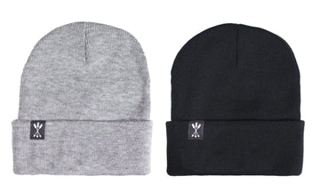 Lords Of Gastown - Strength In Numbers - Shipyard Beanie