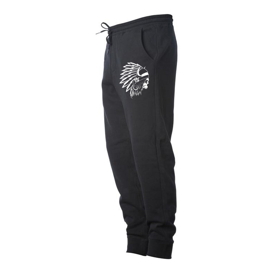 Lords Of Gastown - Lords Of Cozytown - Premium Joggers
