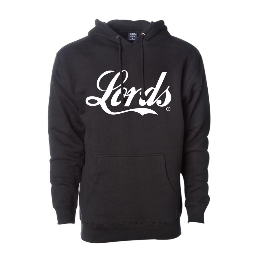 Lords Of Gastown - Lords Of Cozytown - Premium Hoodie