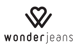 logo wonderjeans website www.wonderjeans.nl