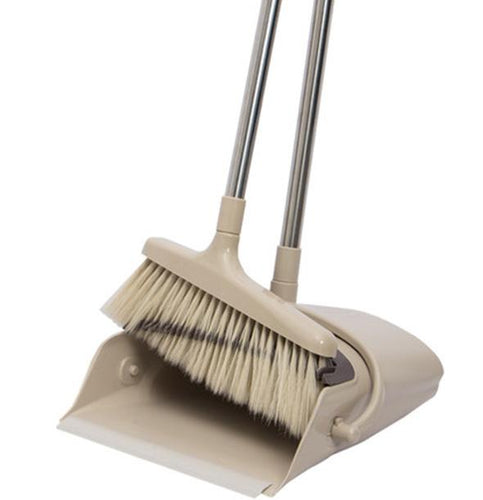Flexi Cleaning Broom Set