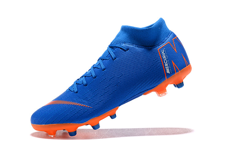 new concept c430f 3cac3 Nike Mercurial Superfly VI Pro AG