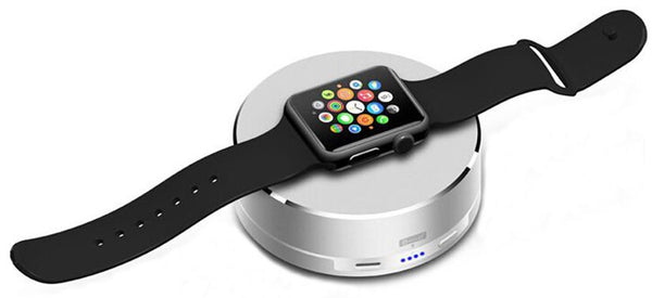 Apple Watch Power Bank
