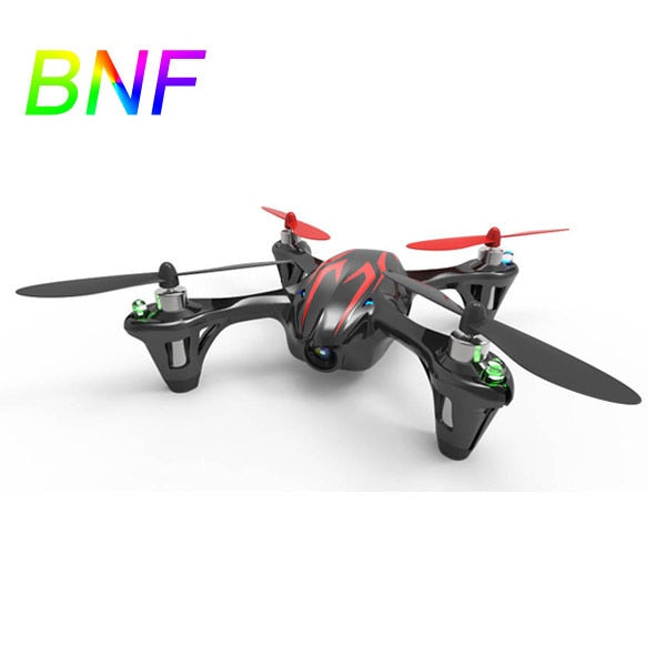 4ch Indoor Rc Quadcopter