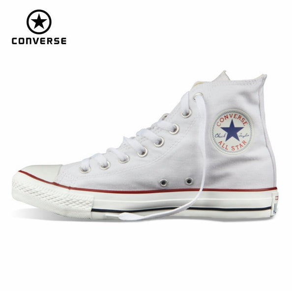 Original Converse High Top