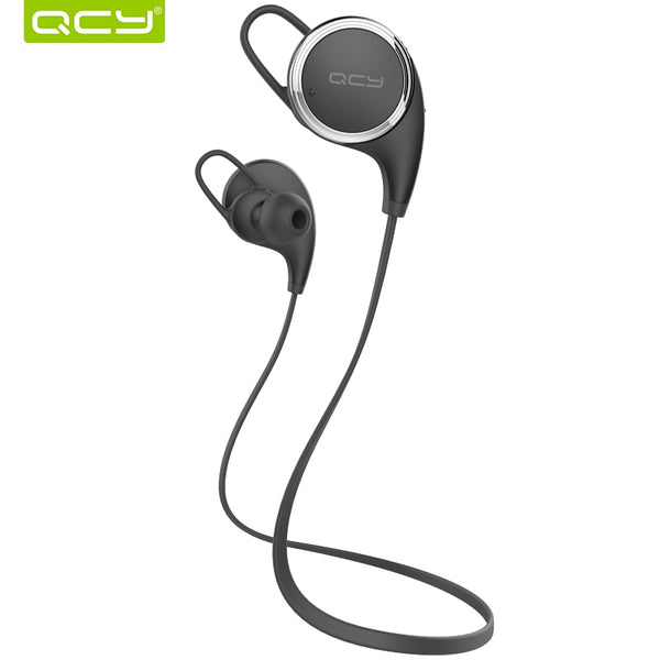 QCY In Ear Sports Bluetooth Earbuds