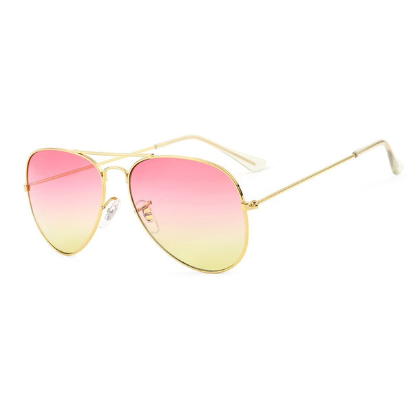 Women's Gradient Aviators