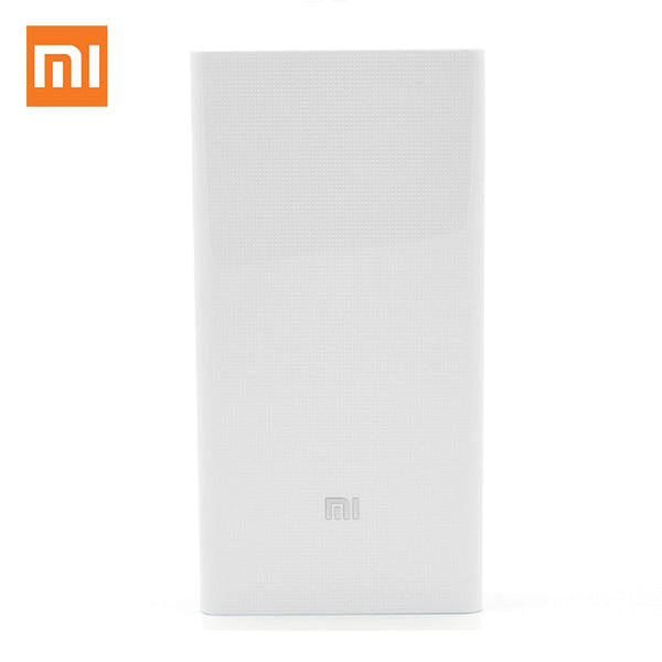 Mega Capacity Xiaomi USB Powerbank