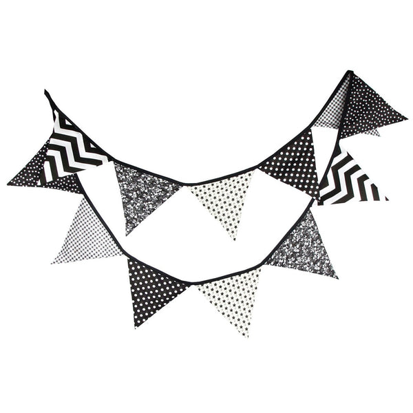 Decoration Bunting
