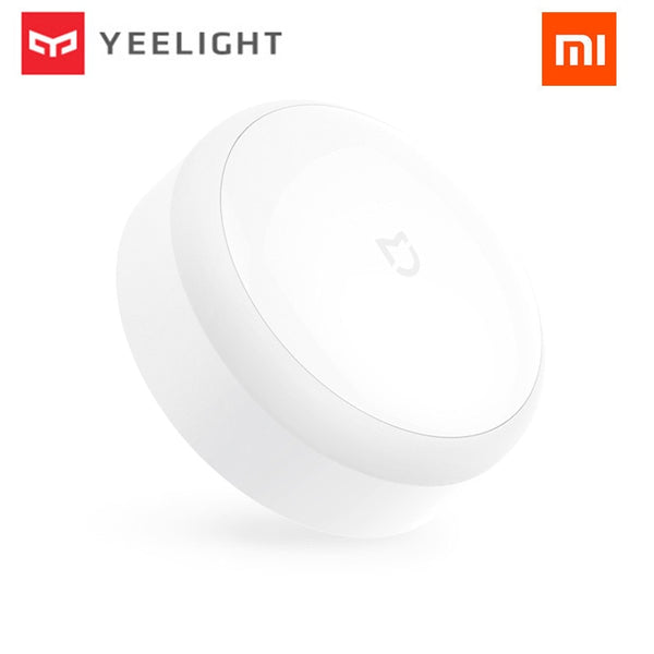 Xiaomi Motion Sensor Home Light