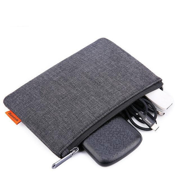 Baseus Travel Accessory Pouch