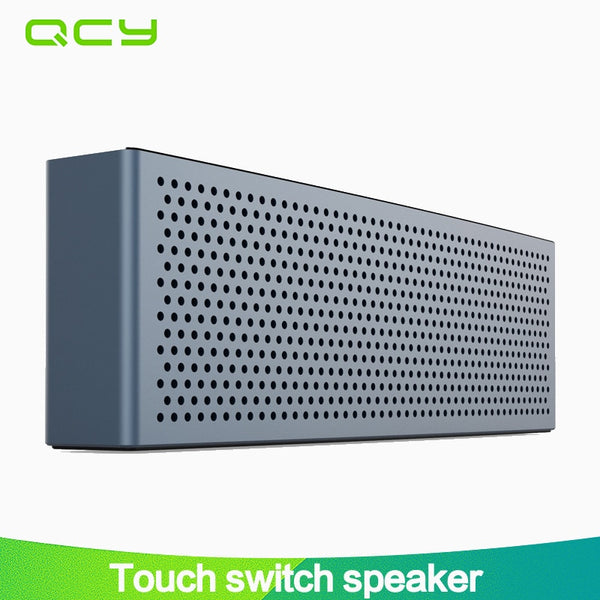 M5 Curved Bluetooth Speaker