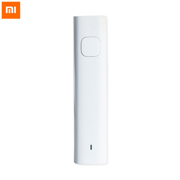 Xiaomi Bluetooth Audio Reciever