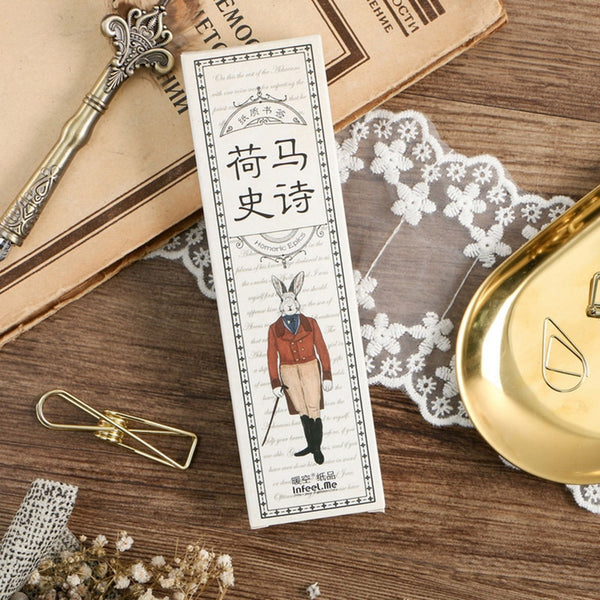 Sketch Bookmarks