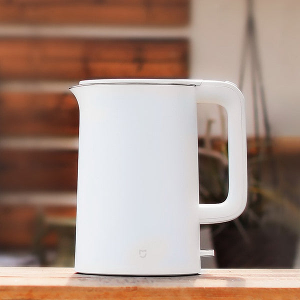 Xiaomi Mija 1.5L Electric Kettle