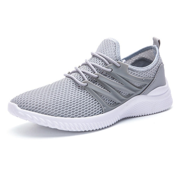 Ultralight Sport Sneakers