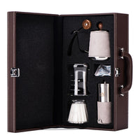 Complete Drip Coffee Gift Set