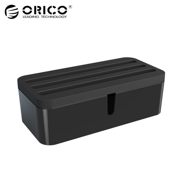 Orico Cable Box