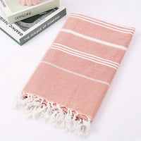 Turkish Beach Towels