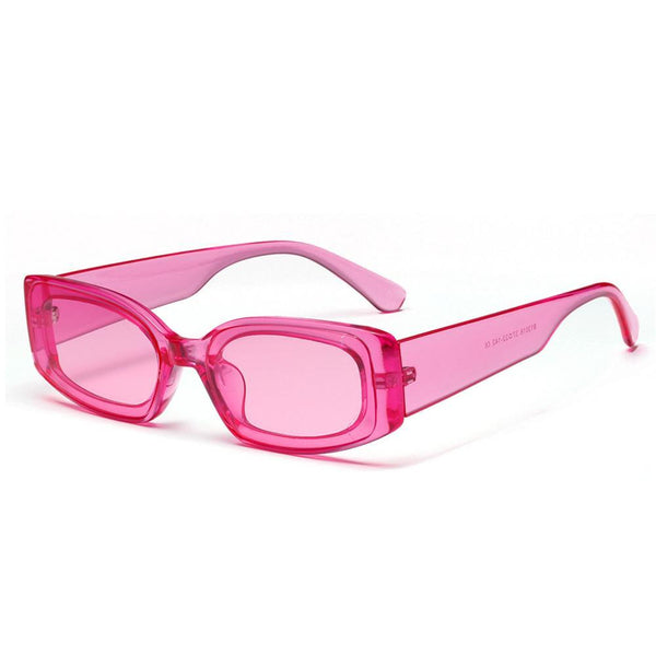 Vintage Candy Sunglasses